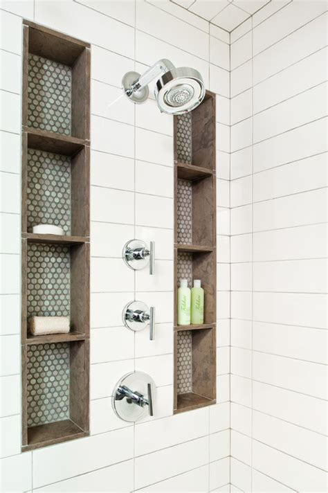 bathroom shower controls bathroom shower controls 28 images tubs toilets and