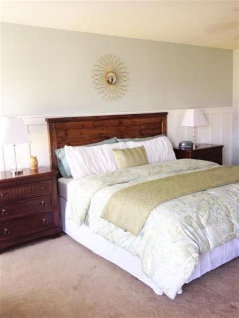 Farmhouse King Bedroom Set by 17 Best Images About Master Bedroom On