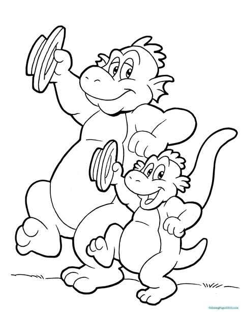 crayola coloring pages hello kitty free crayola hello kitty coloring pages free coloring