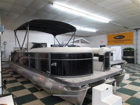 pontoon boats for sale north carolina pontoon boats for sale in washington north carolina