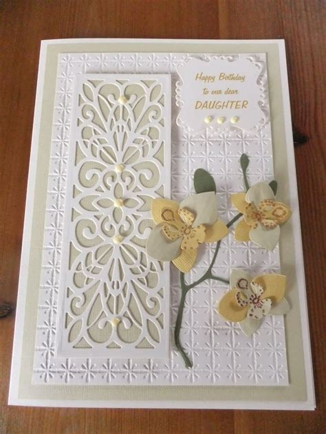 Wedding Anniversary Ideas Sydney by 1130 Best Cards Engagement Wedding Anniversary Cards