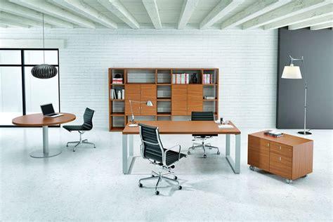 executive office desk modern desk furniture home office