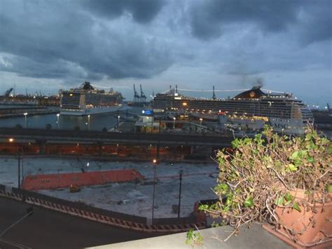 la terrazza sul porto la terrazza sul porto genua itali 235 foto s reviews en