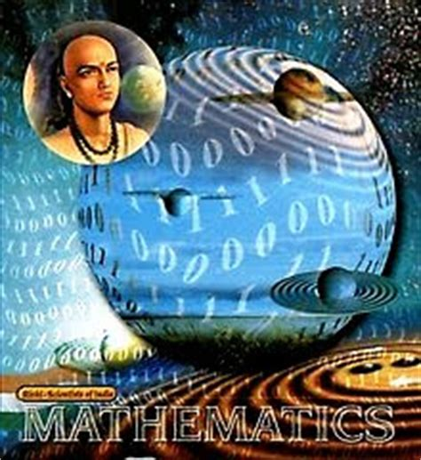 aryabhatta biography in hindi download free download photos of the great mathematician