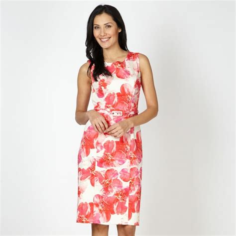 Dress Of The Day Betty Jackson Grey Shift Dress by 17 Best Images About Occasion Wear On Preppy