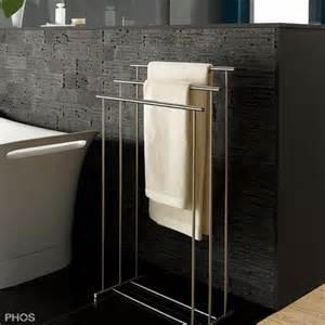 handtuchhalter für dusche xoyox net handtuchhalter badezimmer