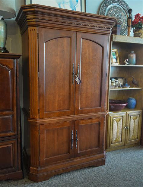 stickley armoire stickley armoire new england home furniture consignment
