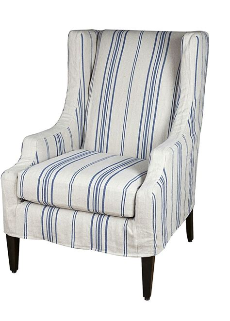 wing chairs for living room wing chair living rooms pinterest