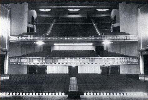 teatro lope de vega sevilla entradas teatro lope de vega en madrid entradas