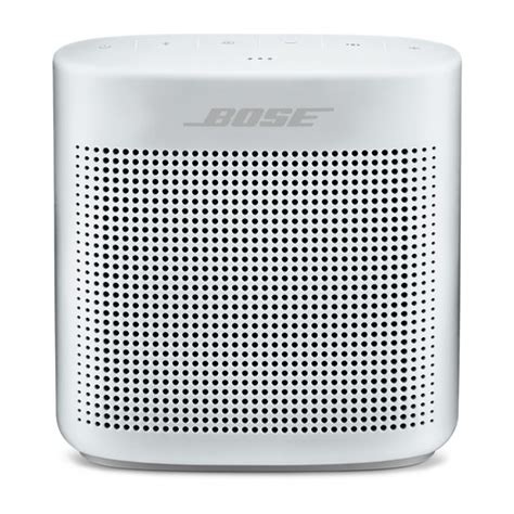 bose soundlink color loa bose soundlink color 2 mac store