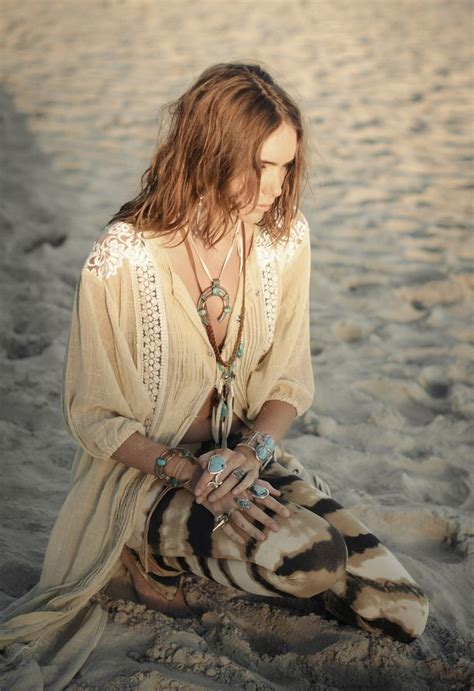 boho chic on pinterest boho style gypsy fashion and gypsy lady savannah boho bohemian hippie gypsy style