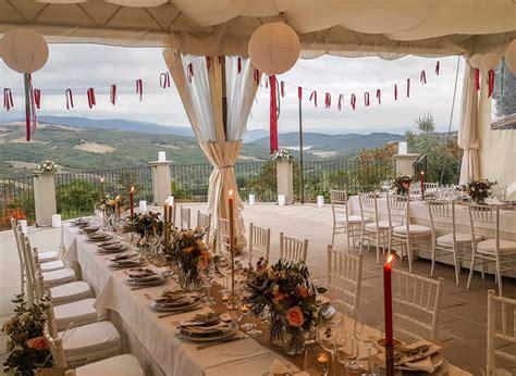tavoli addobbati tavoli addobbati per ricevimento matrimonio with tavoli