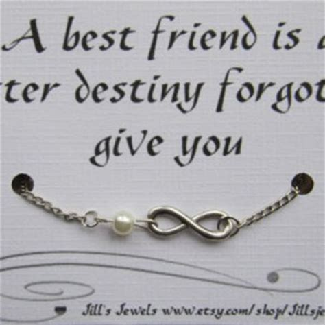 friendship infinity quotes infinity best friend quotes quotesgram