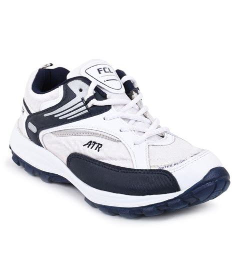 white sports shoes for fitcolus white sport shoes for price in india buy