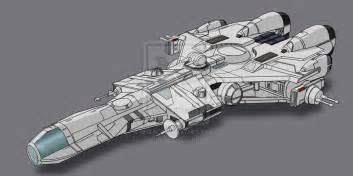 Star wars republic stealth ship star wars ship blueprints friv 5
