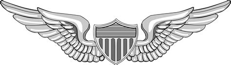 unique military tattoo designs vector cdr 187 free vector military badges clipart clipart collection military