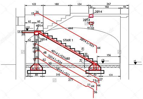 design of rc elements notes pdf reinforced concrete staircase xls reinforced concrete
