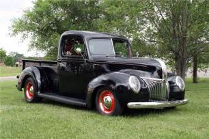 1941 Ford Truck For Sale 1941 Ford Custom 157744