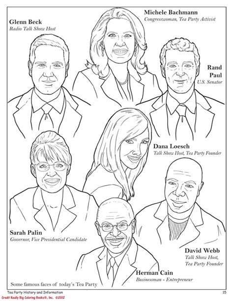 elevation church coloring book elevation church coloring pages coloring page