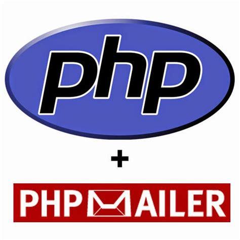 format html phpmailer mengirim email dari php dengan phpmailer apradiz blog