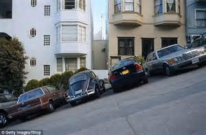 Car Rental San Francisco 18 Year San Francisco House Prices Fall For The Time In Four