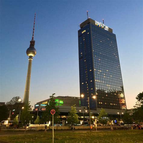 park inn radison berlin park inn berlin