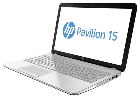 Hp Pavilion 15 by Hp Pavilion 15 E000sa 15 6 Inch Laptop Amd A8