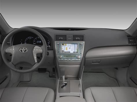 hayes car manuals 2007 toyota camry hybrid interior lighting 2007 toyota camry reviews and rating motor trend