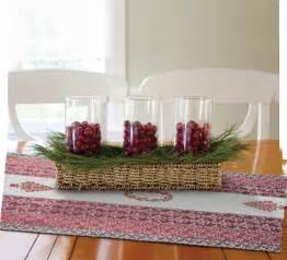 decoration table noel pas cher images