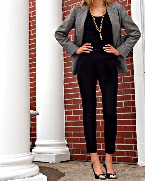 Blazer X8 25 best ideas about grey blazer on gray blazer grey blazer black and