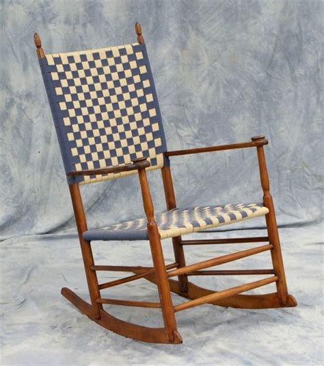 shaker rocking chair shaker rocking chair this is the one item i wish i d