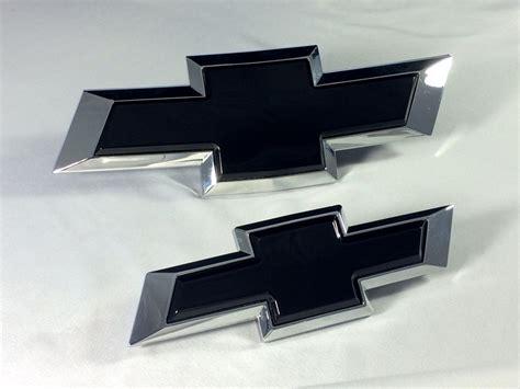 chevrolet emblem replacement 2014 chevy cruze emblem autos post