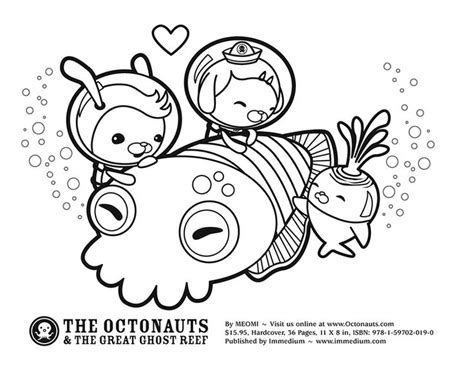 Octonauts Cuttlefish Coloring Pages Nurie Kawaii Cuttlefish Coloring Pages