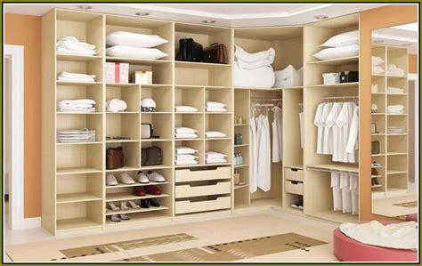 home design diy diy closet systems home depot home design ideas