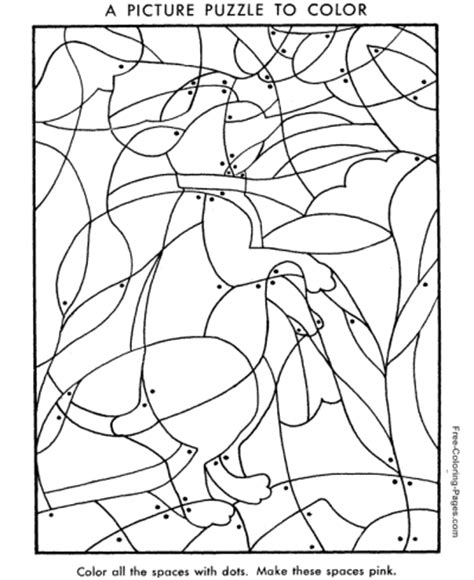 Preschool Picture Printables Free Coloring Pages And Puzzles