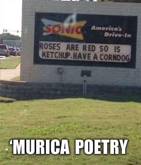 Murica Meme - 25 best ideas about murica meme on pinterest funny