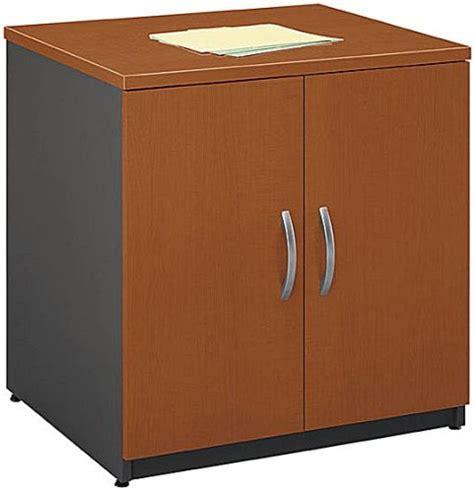 extra deep storage cabinet deep storage cabinet best storage design 2017