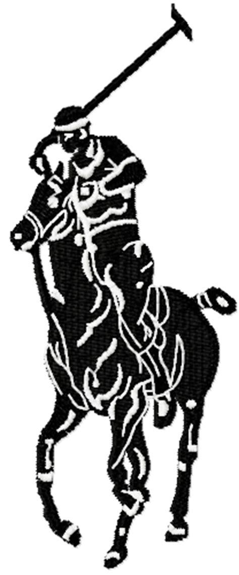 embroidery design ralph lauren ralph lauren logo machine embroidery design