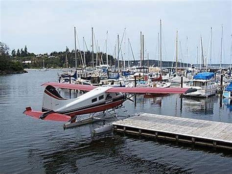 tow boat us port hadlock port hadlock marina washington 360 385 6368