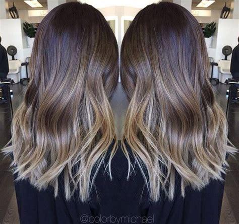 1000 ideas about medium length ombre hair on pinterest ombre hair medium lengths and ombre