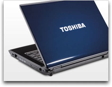 toshiba satellite l305 s5924 15 4 inch laptop laptop computer customer reviews