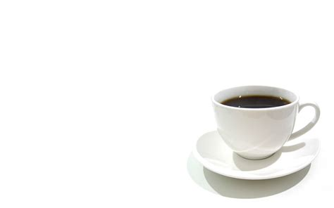 wallpaper of coffee cup coffee cup wallpaper 1280x800 2511