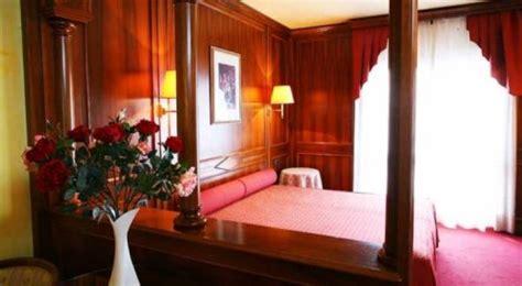 hotel relais du foyer hotel relais du foyer chatillon aosta prenota subito