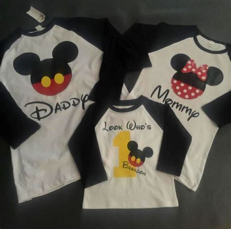 best mickey mouse cool mickey mouse shirts www pixshark images
