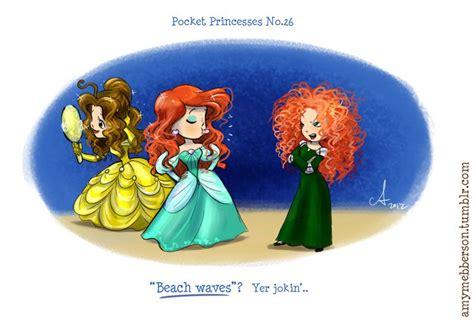 New Pocket new pocket princess on pocket princesses