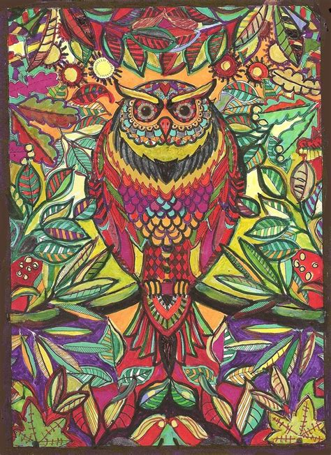 coloring pages for adults finished image result for adult colouring finished colour