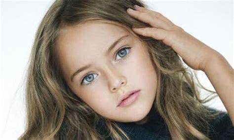 beautyincest3d com cea mai frumoasa fetita din lume kristina pimenova are 9