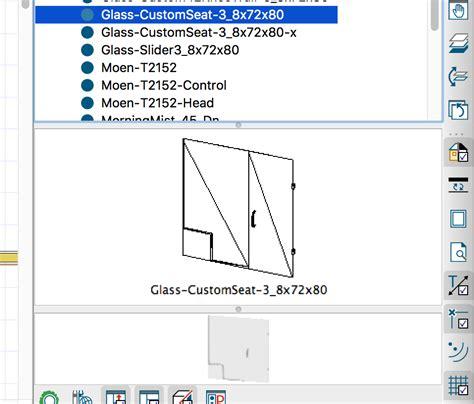 home designer pro requirements 28 100 home designer pro raytrace 100 home designer