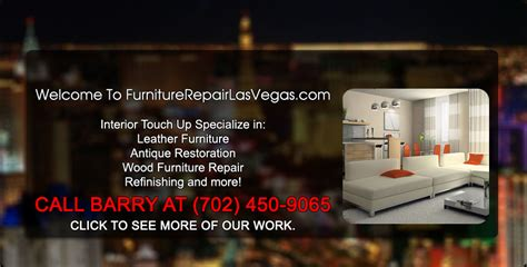 Recliner Repair Las Vegas by Las Vegas Henderson Nv Furniture Repair Furniture