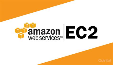 amazon hosting amazon ec2 support services aws solutions quintet
